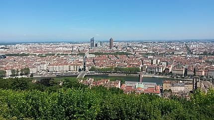 [VISUE] Lyon & Auvergne 3 jours. 11/07 au 13/07 Photo_10