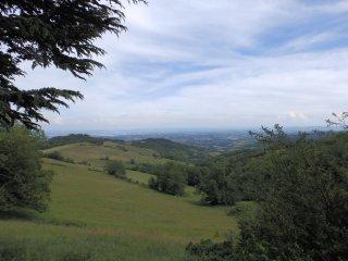 [VISUE] Lyon & Auvergne 3 jours. 11/07 au 13/07 Randoo10