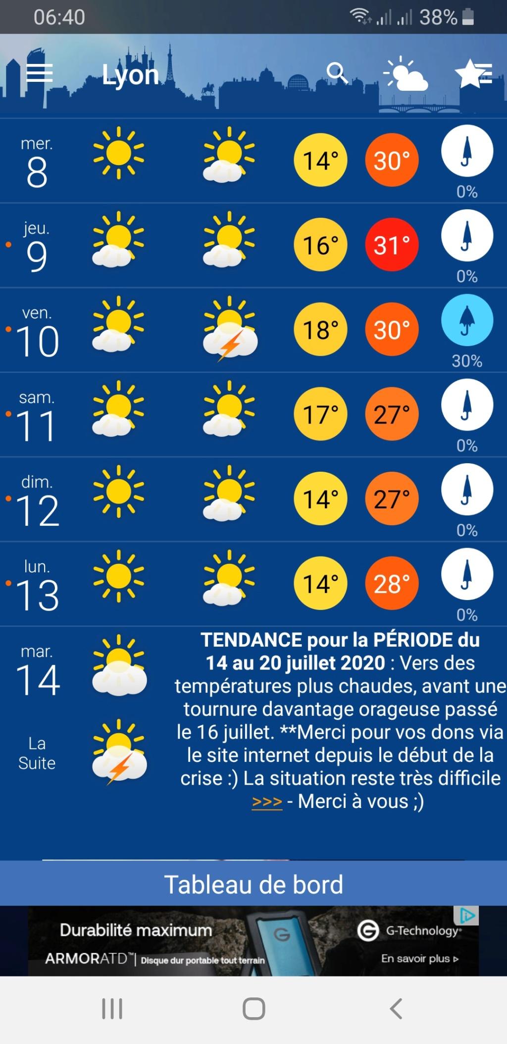 [VISUE] Lyon & Auvergne 3 jours. 11/07 au 13/07 Scree194