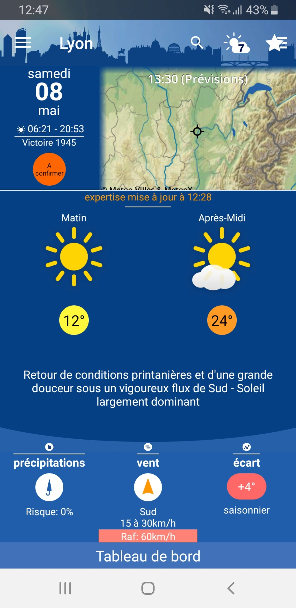 Visue 8 mai Rhône-Alpes - Page 2 Scree315