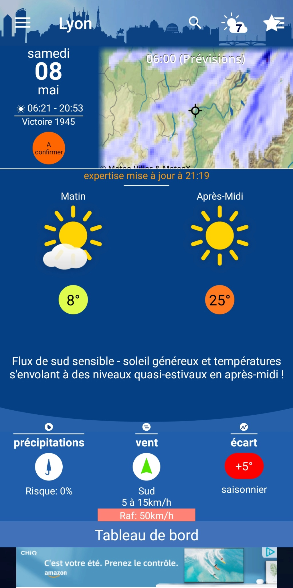 Visue 8 mai Rhône-Alpes - Page 2 Scree316