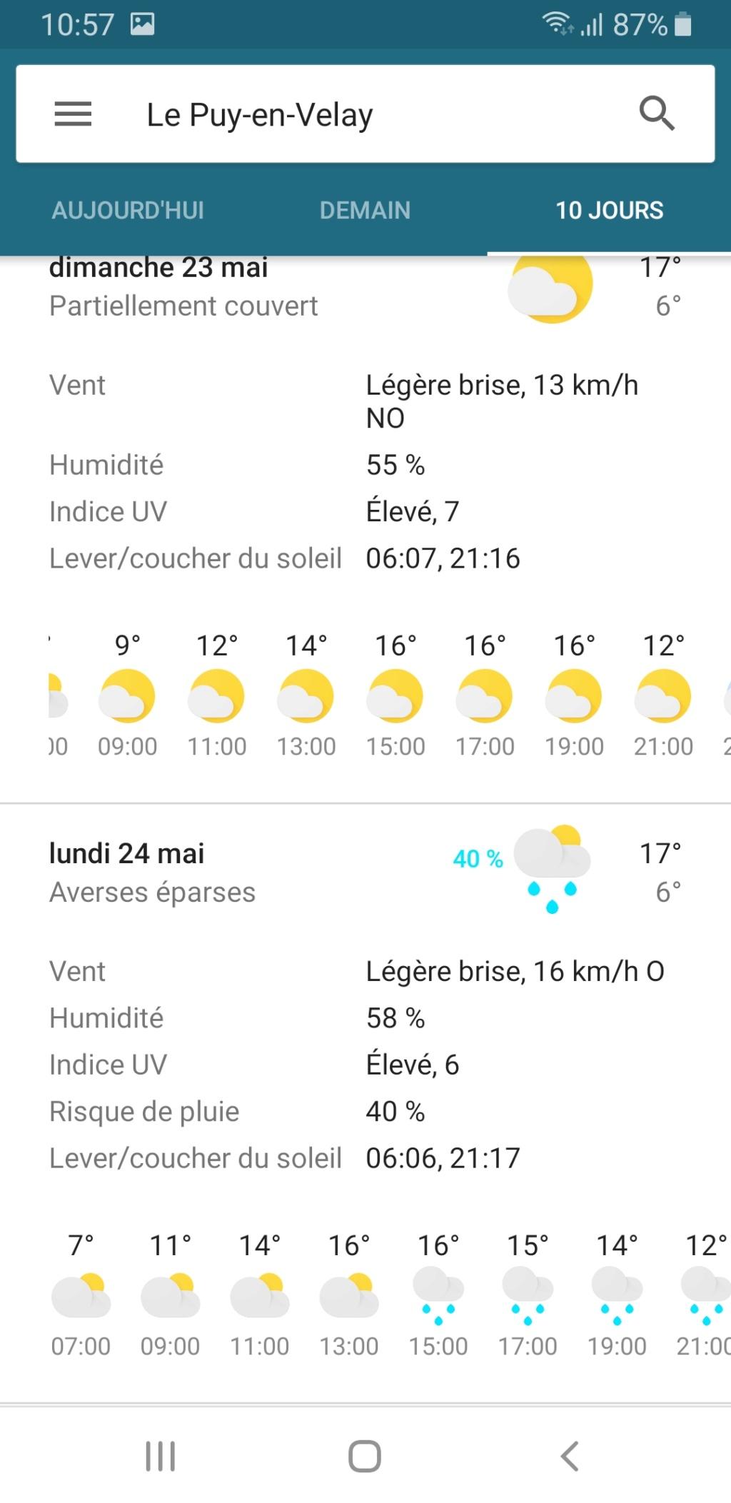 [VISUE] Ardèche Hte Loire 22 au 24/05 Scree320