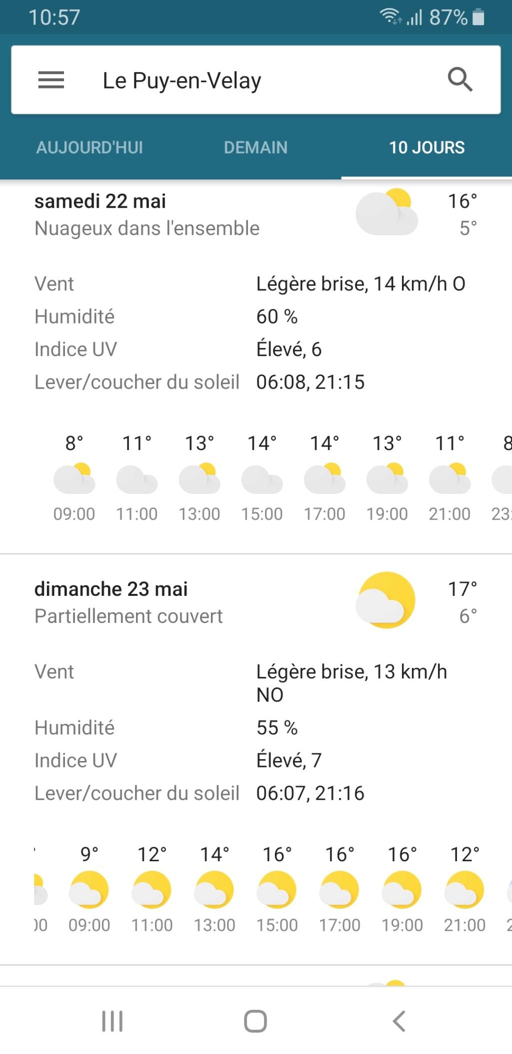 [VISUE] Ardèche Hte Loire 22 au 24/05 Scree322