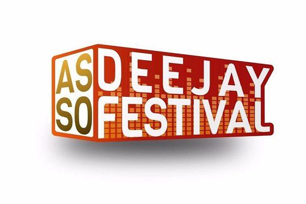 ASSODEEJAY FESTIVAL 2018 - BITONTO (BA) 35189810