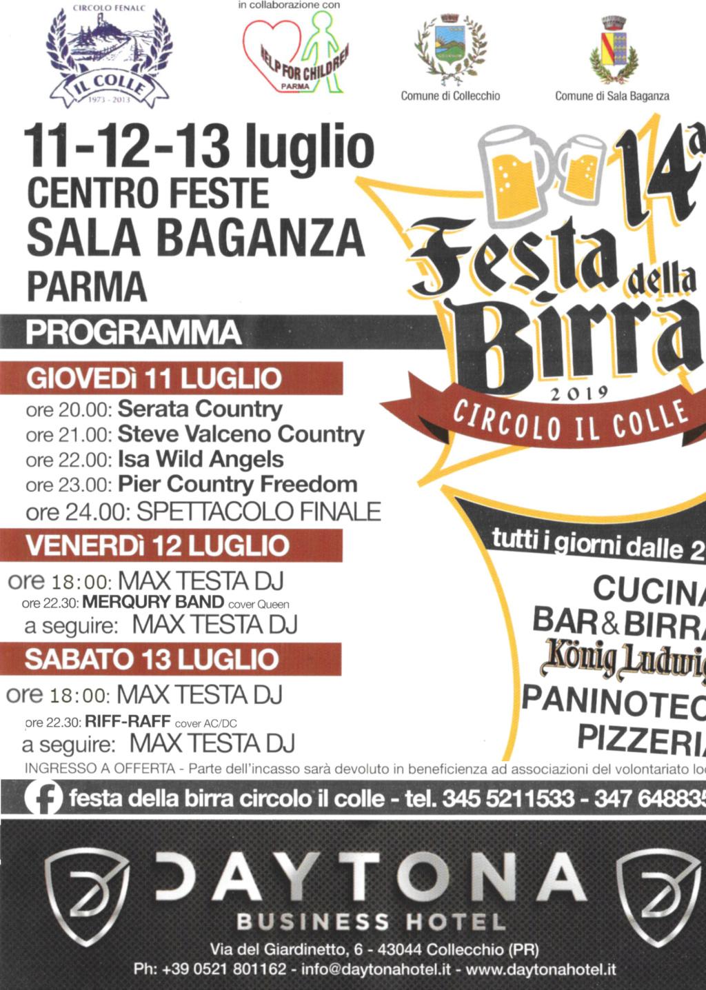 14a FESTA DELLA BIRRA Festa_10