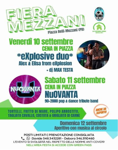 VIRTUALDEEJAY Dal 2007 un forum di DJ - 2007-2021 Mezzan10
