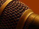 Microfoni per il Recording Studio Microf10
