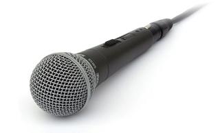 Microfoni per il Recording Studio Microf11