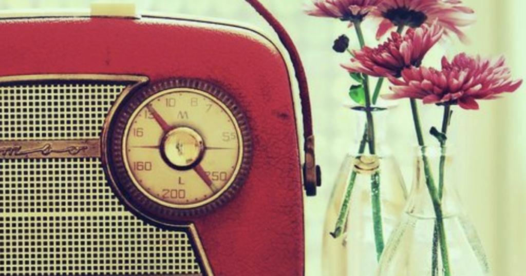 Coronavirus: Le radio per l'Italia Radio110