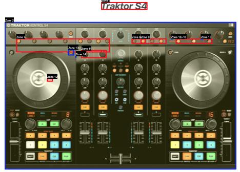DJ-Ing: i fondamenti del djing e delle esibizioni dal vivo Scherm30