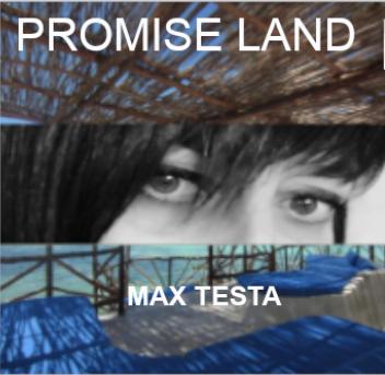PROMISE LAND by MAX TESTA Scherm51