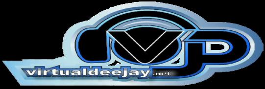 VIRTUALDEEJAY - Da 12 anni un Forum di DJ