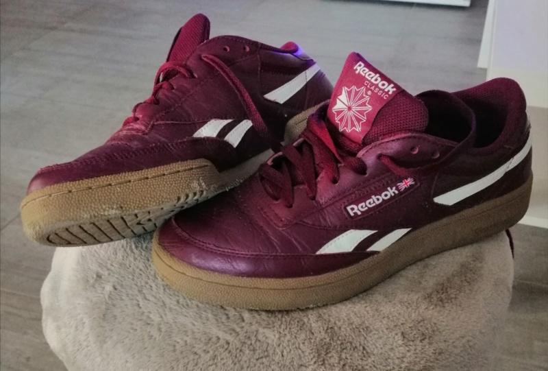 Sneakers  Img_2037