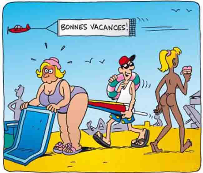 Vacances 2019 :-D 1-vaca10