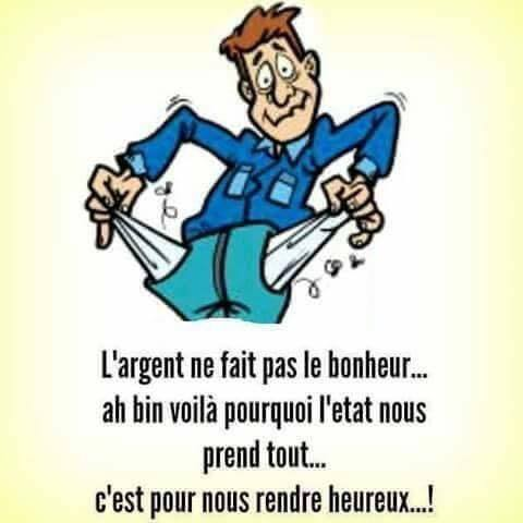 Le coin Humour  - Page 11 19010610