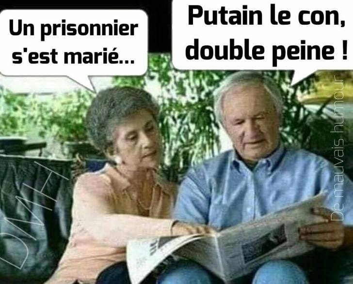 Le coin Humour  - Page 11 728x5810
