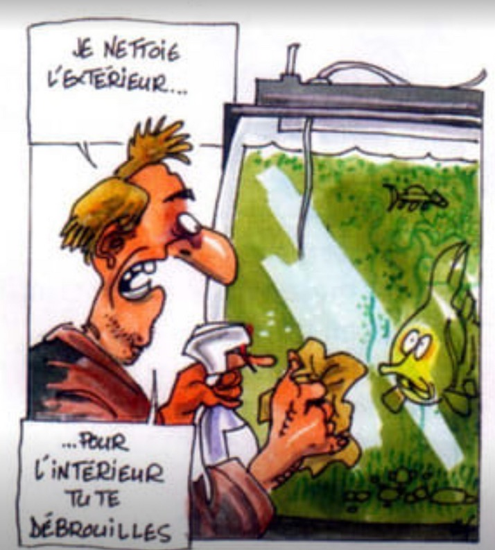 Le coin Humour  - Page 12 Capt1413