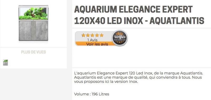 Que pensez-vous de cet aquarium ? Captu186