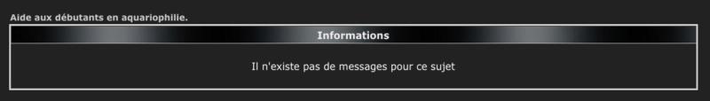 Comment supprimer un message envoyé Captu377