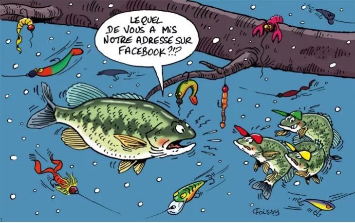 Le coin Humour  - Page 12 Captu792