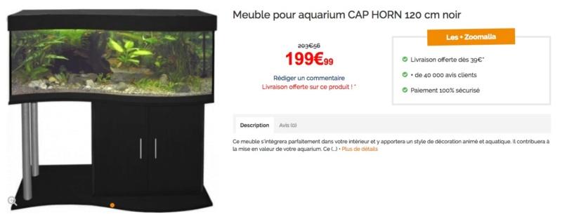 Que pensez-vous de cet aquarium ? Captur55