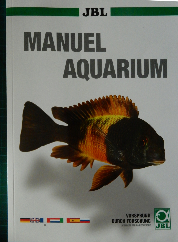 Manuel Aquarium de JBL  Dscn2823