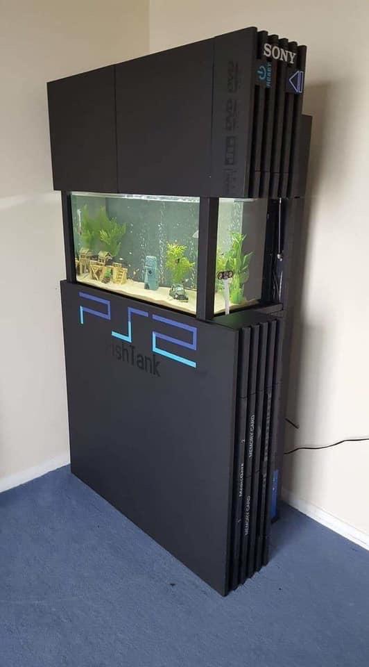 Divers créations d'aquarium Img_1335