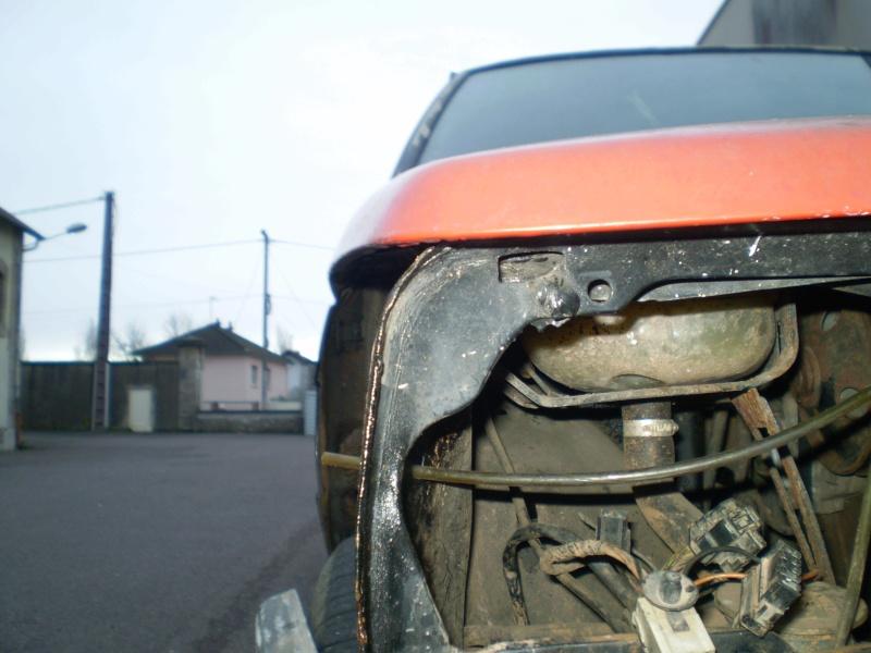 R11 Turbo style Rallye - Page 3 Pb280020