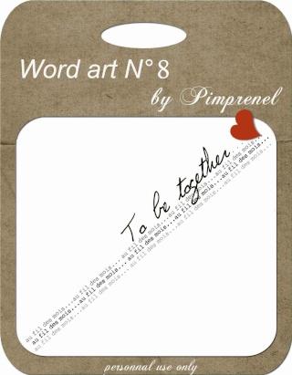freebie de Pimprenel NEW 01/11/2010 Previe12