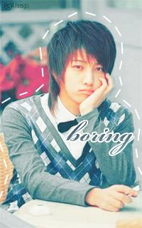 Usagi's gallery Lee_ch10