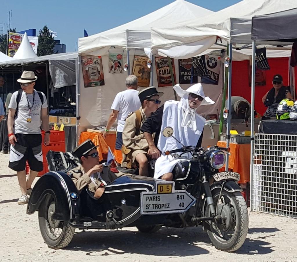 Coupes moto légende 20190613