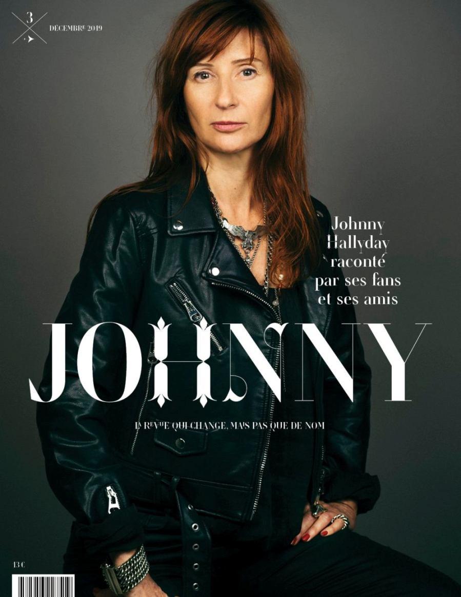 Les Livres sur Johnny - Page 6 01_dzo10