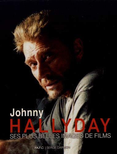 Les Livres sur Johnny - Page 6 01_nov10