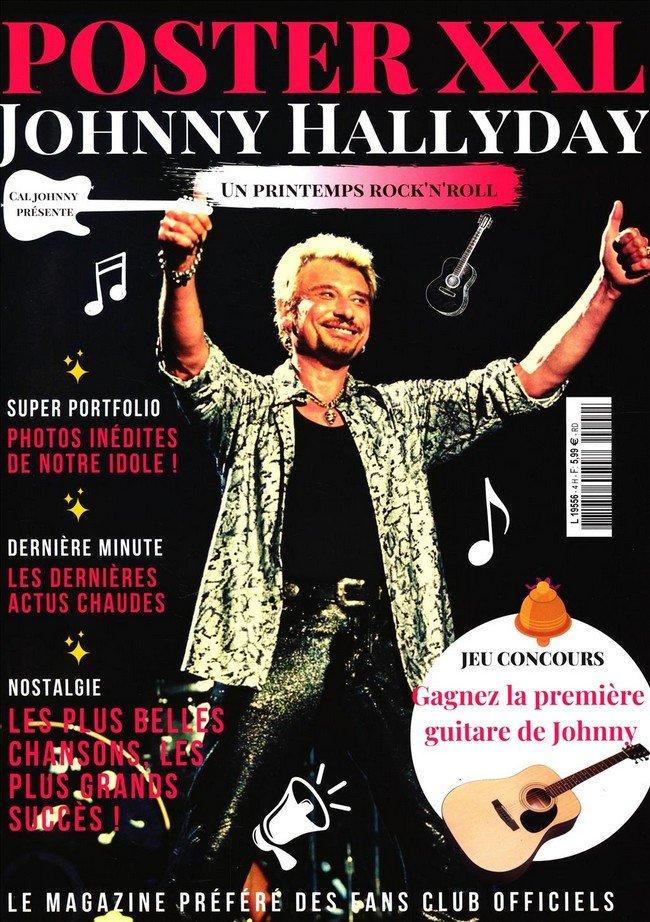 Johnny dans la Presse 2021 03_mai10