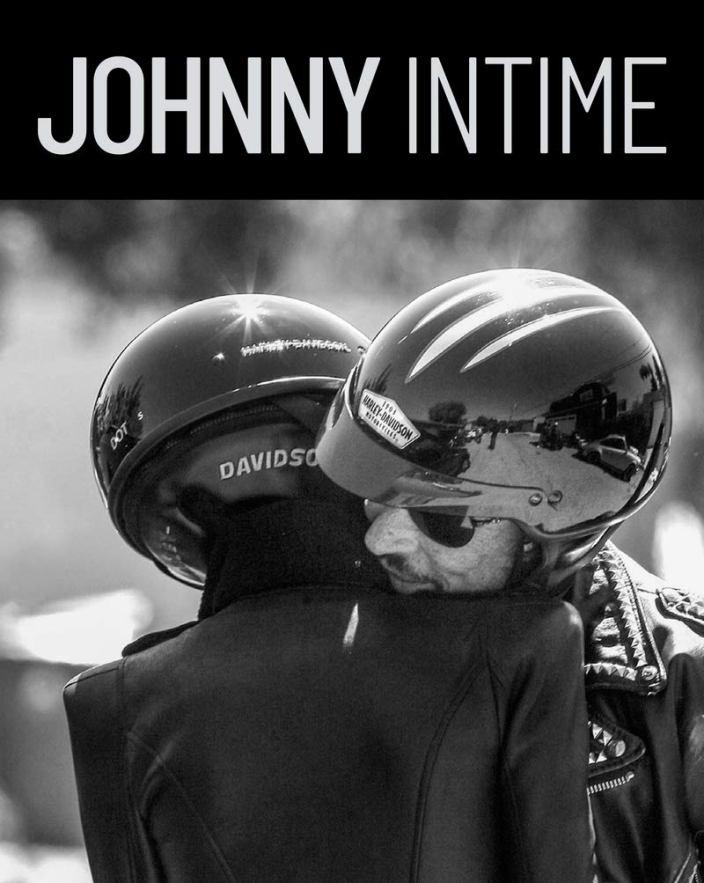 Les Livres sur Johnny - Page 5 03_oct10