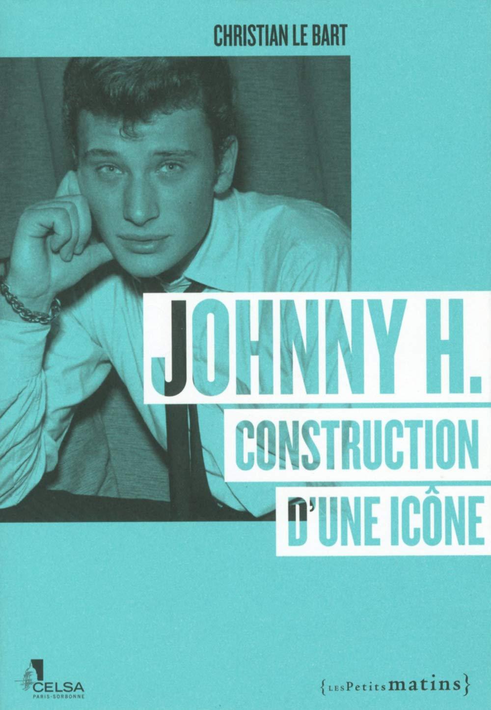 Les Livres sur Johnny - Page 4 04_oct10