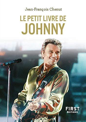 Les Livres sur Johnny - Page 6 05_dec10