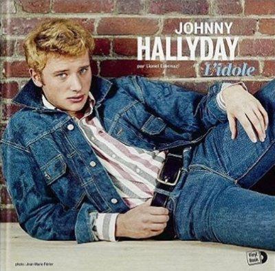 Les mises à jour du site Hallyday.com 2020 - Page 5 06_11_11