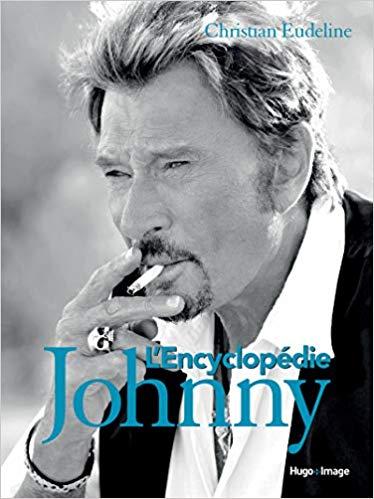 Les Livres sur Johnny - Page 6 07-11-10