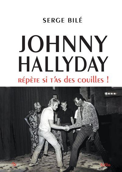 Un autre livre sur Johnny  ... 07_10_10