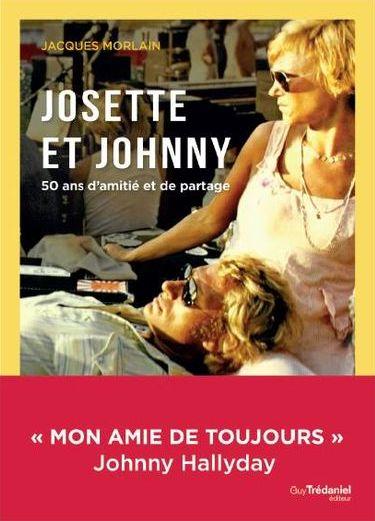 Les Livres sur Johnny - Page 4 07_10_11