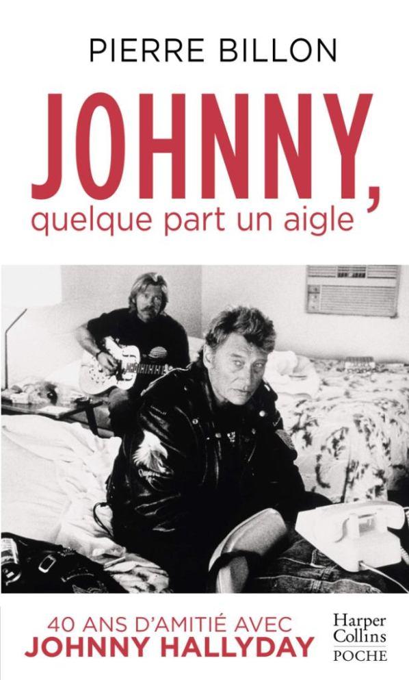 Les Livres sur Johnny - Page 5 09_mai14
