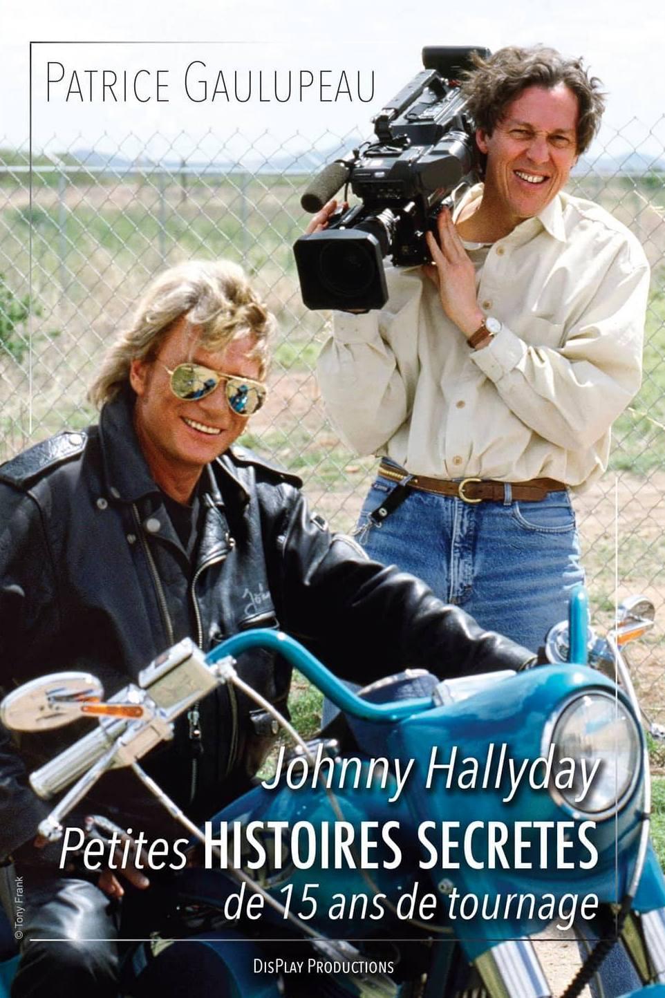Les Livres sur Johnny - Page 4 09_sep11