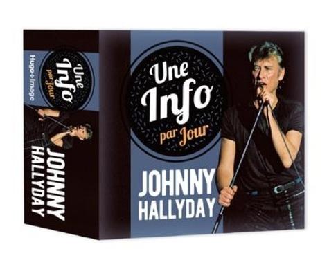 Les Livres sur Johnny - Page 6 10_10_10
