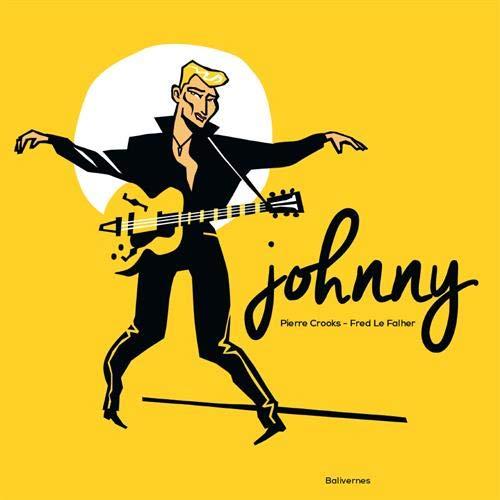 Les Livres sur Johnny - Page 4 10_nov10