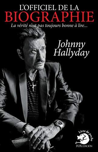 Les Livres sur Johnny - Page 4 11_12_10