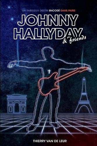 Les mises à jour du site Hallyday.com 2019 11_dzo11