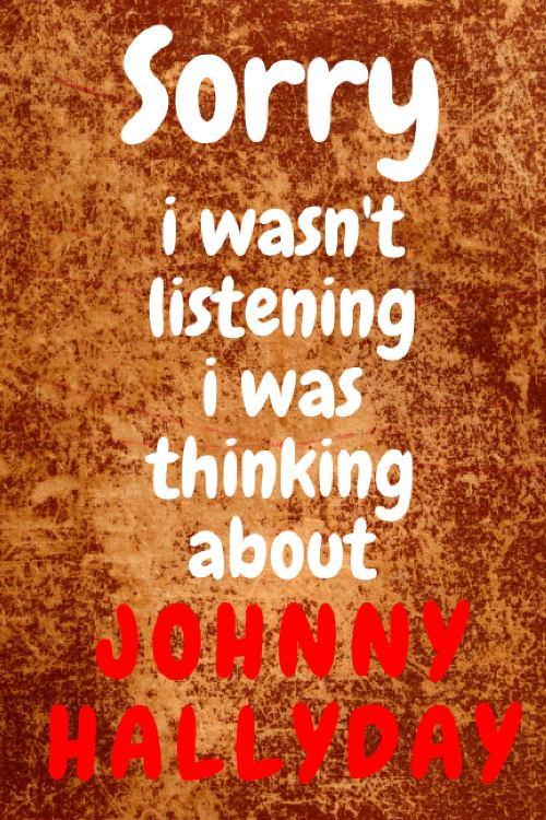 Les Livres sur Johnny - Page 4 11_nov11
