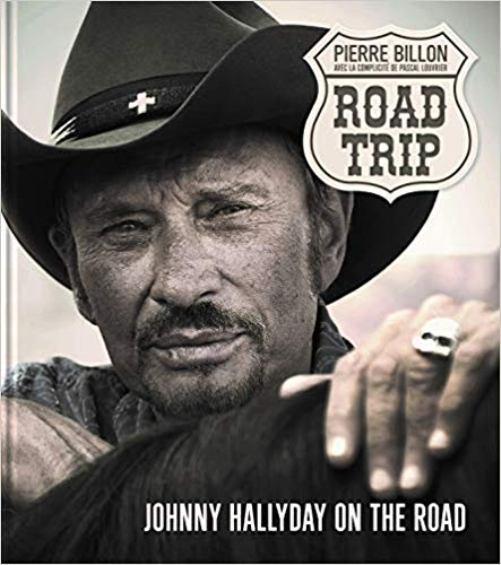 Les Livres sur Johnny - Page 5 11_oct10