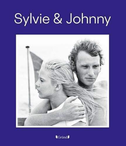 Les Livres sur Johnny - Page 4 12_nov10